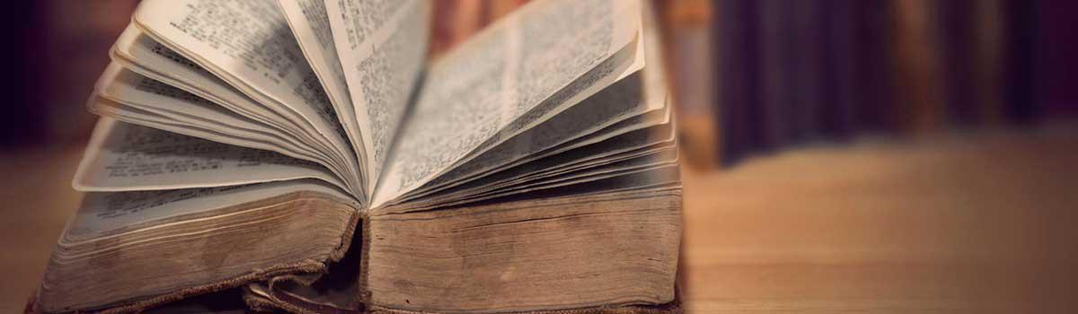 Publikacje o lektorach